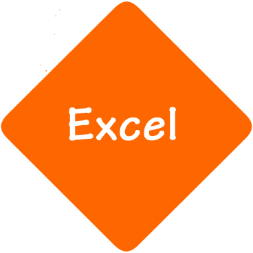Cala Icon Excel