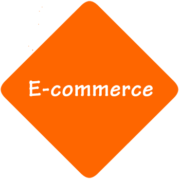 Cala Icon e commerce